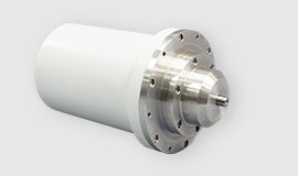 Electromechanical actuators - ADR